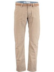 Tom Tailor Hose 1/1  Tr[chinchilla] 64047870910/8443
